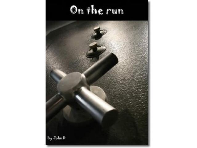 Free Book - On The Run