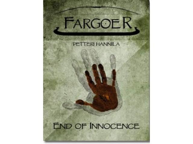 Free Book - Fargoer – End Of Innocence