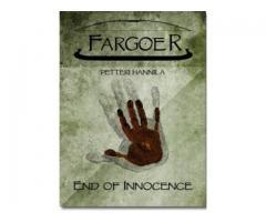 Fargoer – End Of Innocence