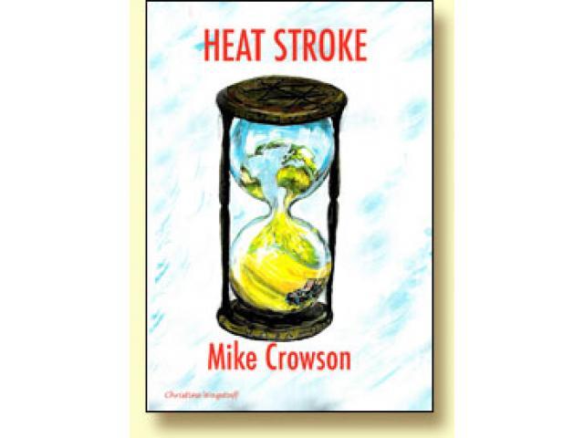 Free Book - Heat Stroke