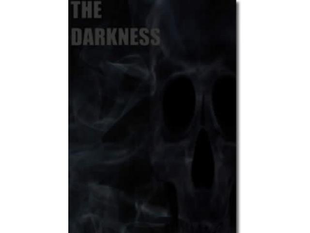Free Book - The Darkness
