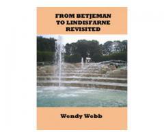 From Betjeman to Lindisfarne