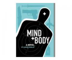 Mind + Body