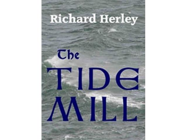Free Book - The Tide Mill