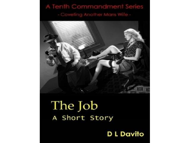 Free Book - The Job