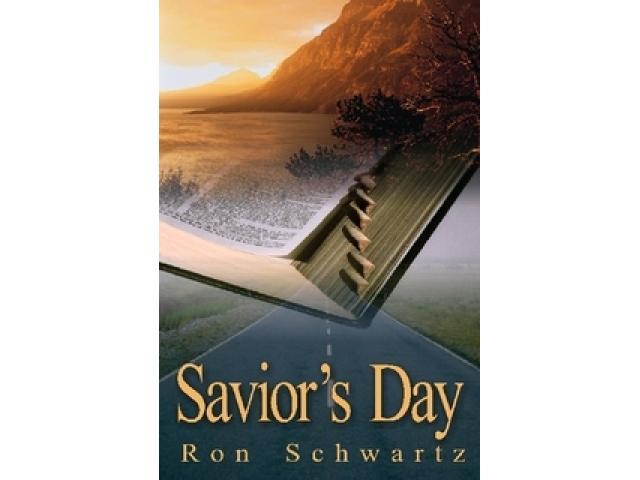 Free Book - Savior's Day