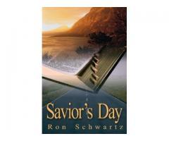 Savior's Day