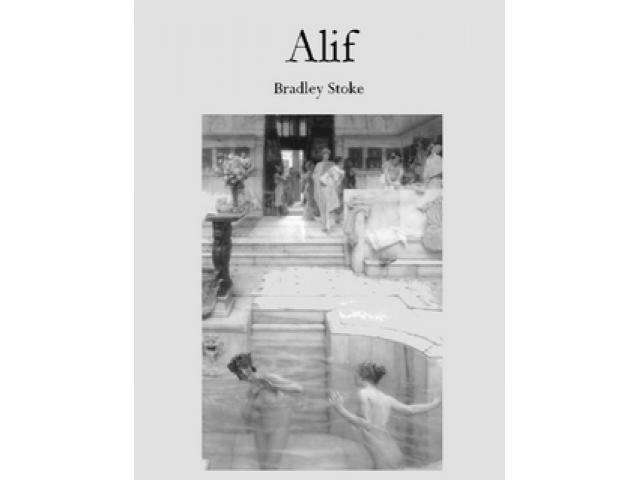 Free Book - Alif
