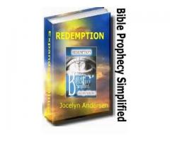 Redemption: Bible Prophecy Simplified Expanded Edition