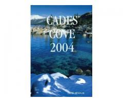 Cades Cove 2004