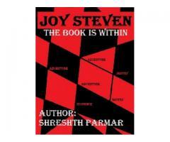 Joy Steven