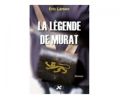 La Legende De Murat