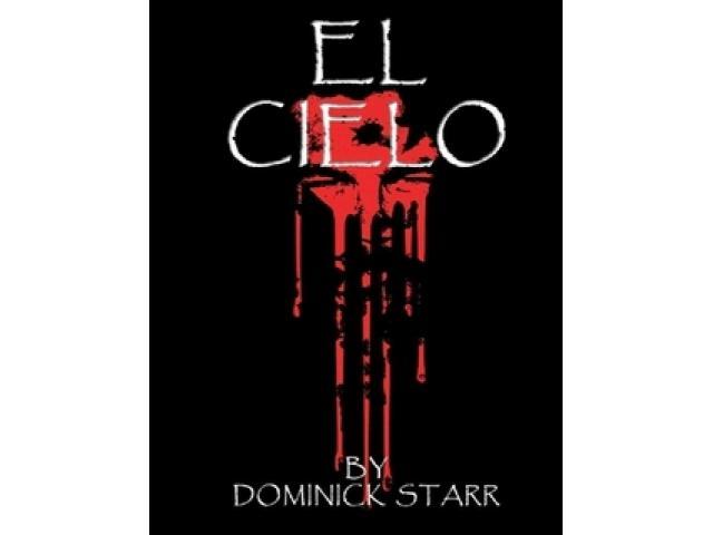 Free Book - El Cielo