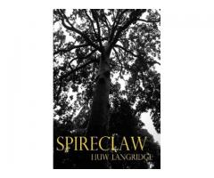 Spireclaw