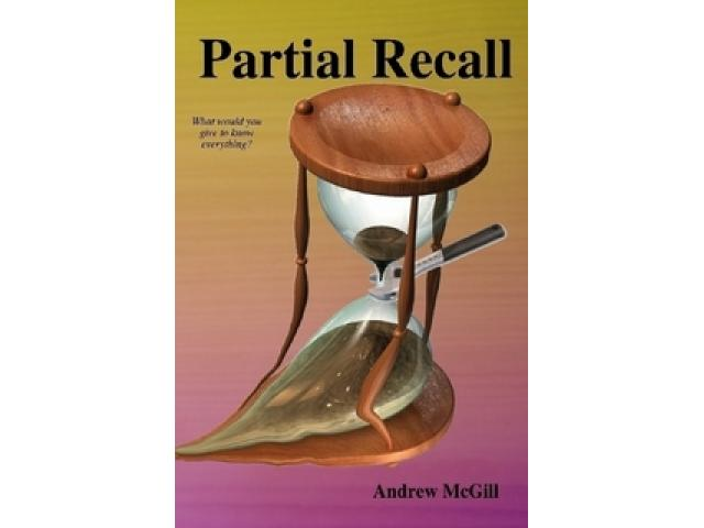 Free Book - Partial Recall