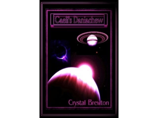 Free Book - Caeli's Daniachew