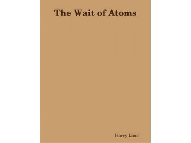 Free Book - The Wait of Atoms
