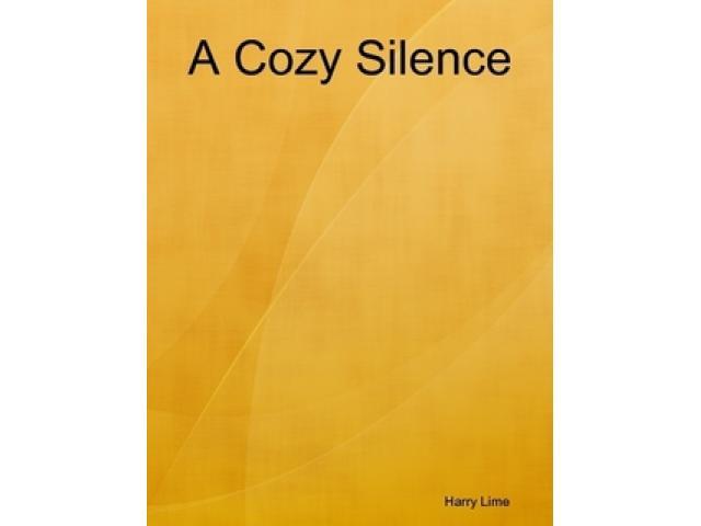 Free Book - A Cozy Silence
