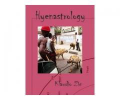 Hyenastrology
