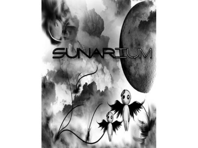 Free Book - Sunarium