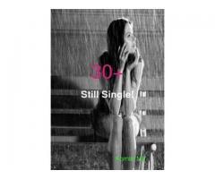 30+: Still Single!