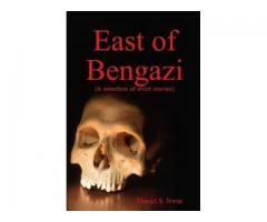 East of Bengazi