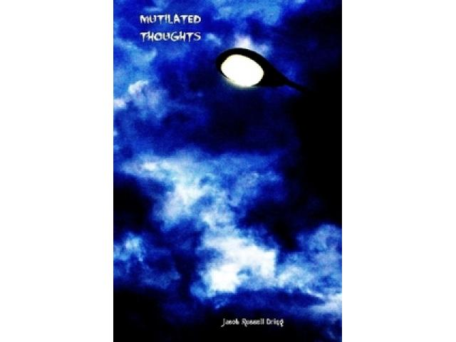 Free Book - Mutilated Thoughts