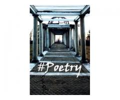 #Poetry