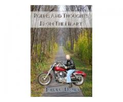Poems and Thoughts from the Heart