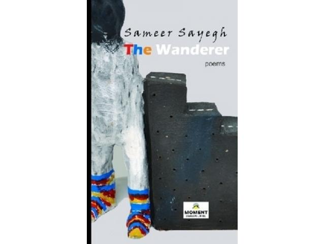 Free Book - The Wanderer
