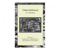 Urban Driftwood