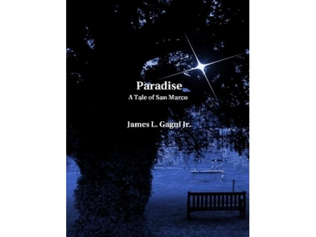 Free Book - Paradise: A Tale of San Marco