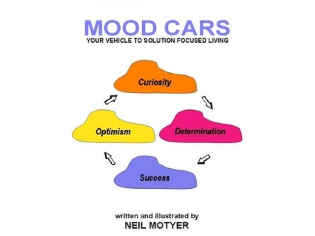 Free Book - Mood Cars