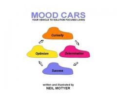 Mood Cars