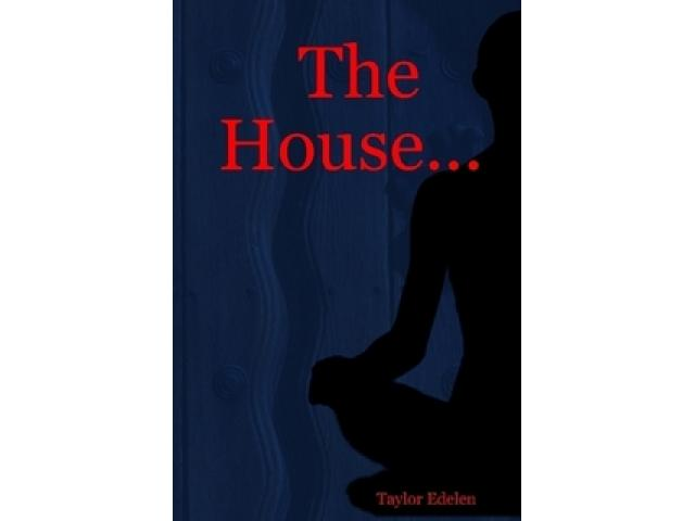 Free Book - The House...