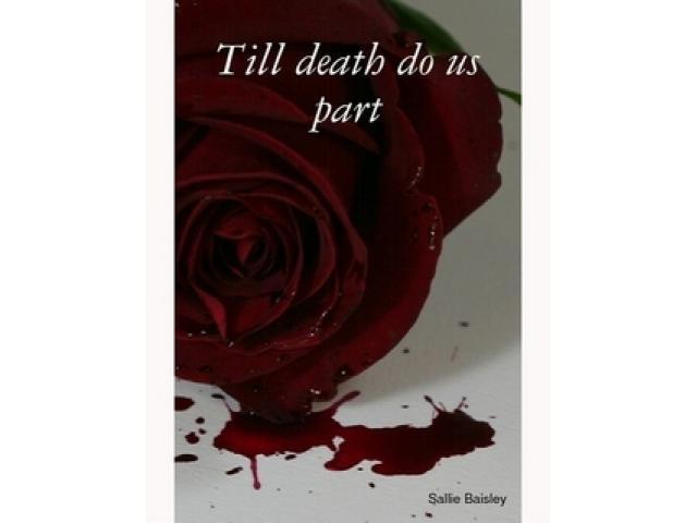 Free Book - Till death do us part