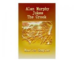 Alan Murphy Jukes The Crook