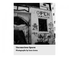 Unconscious Spaces