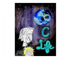 C Life