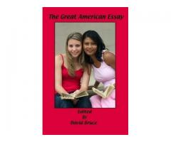 The Great American Essay