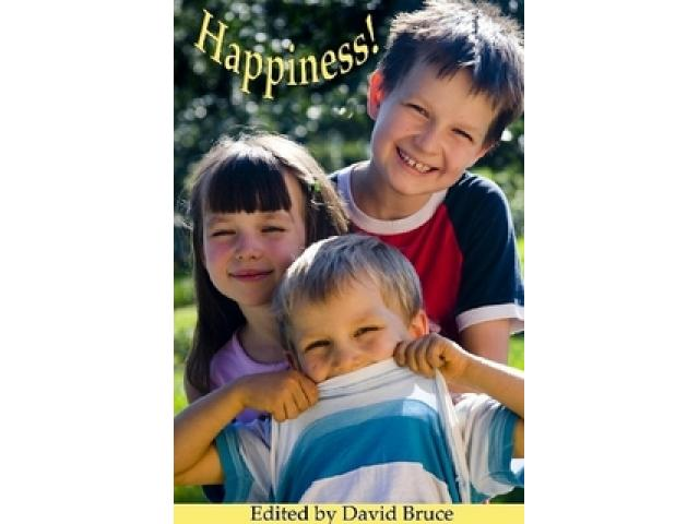 Free Book - Happiness