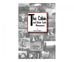 The Cabin and Other Such Nonesense