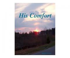His Comfort