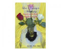 Love's Journey to Awakening