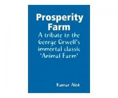 Prosperity Farm