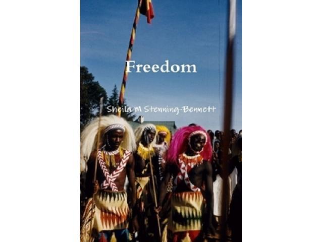 Free Book - Freedom