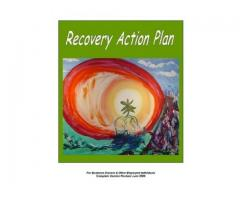 Recovery Action Plan