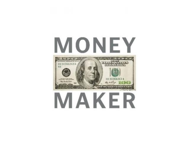 Free Book - Money