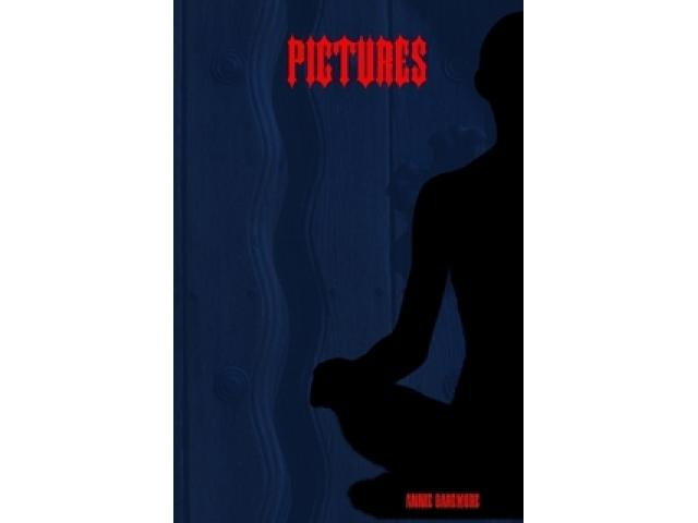 Free Book - Pictures