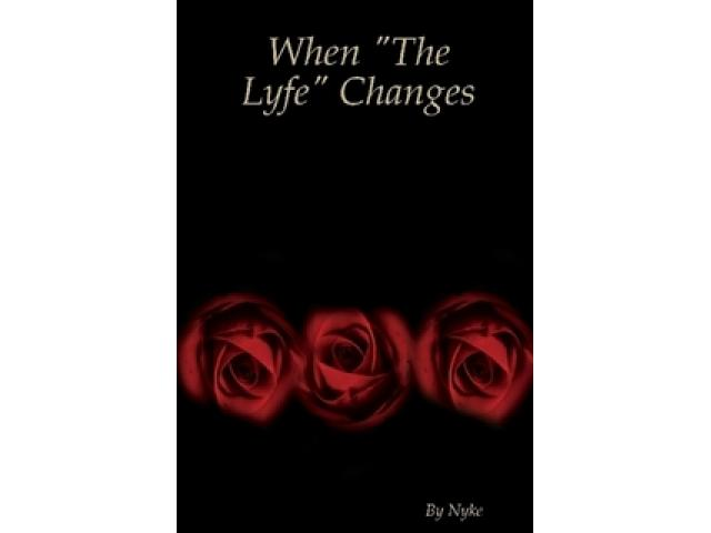 Free Book - Changes